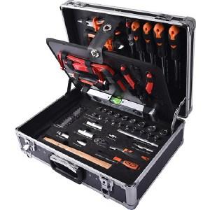 Набор инструментов Квалитет НДМ-105