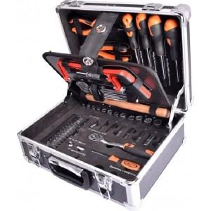 Набор инструментов Квалитет НДМ-85 набор инструментов квалитет нир 90