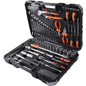Набор инструментов Квалитет НИР-104 цена