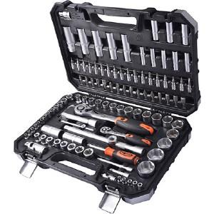 Набор инструментов Квалитет НИР-108 набор инструментов квалитет нир 90