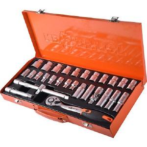 Набор инструментов Квалитет НИР-29М набор инструментов квалитет ндм 105