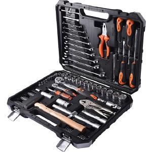 Набор инструментов Квалитет НИР-78 набор инструментов квалитет ндм 105