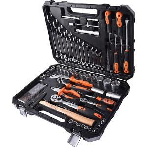 Набор инструментов Квалитет НИР-90 набор инструментов квалитет ндм 105