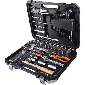 Набор инструментов Квалитет НИР-98 набор инструментов квалитет ндм 105