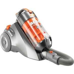 Пылесос Vax C90-MM-H-E