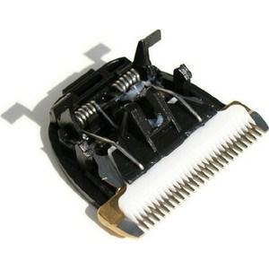 Нож Codos сменный для машинок CP-9600,9580