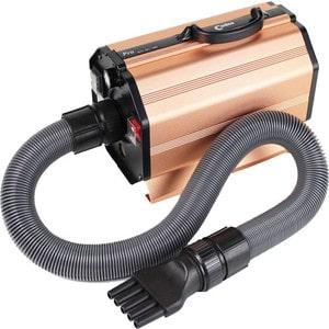 Фен-компрессор Codos CP-200 для сушки кошек и собак