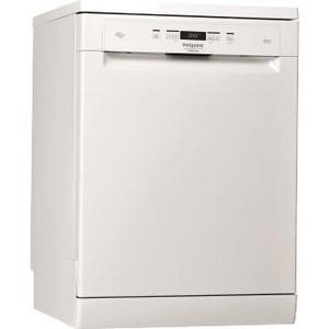 Посудомоечная машина Hotpoint-Ariston HFO 3C23WF встраиваемая стиральная машина hotpoint ariston awm 108