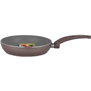 Сковорода  d 20 см Vitesse Renaissance (VS-2506)