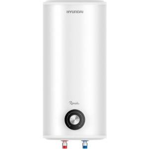 Электрический накопительный водонагреватель Hyundai H-SWS9-100V-UI704 пароочиститель eden sws 178