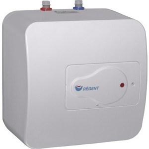 Электрический накопительный водонагреватель Regent REG 10U PL EU