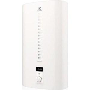 Электрический накопительный водонагреватель Electrolux EWH 80 Centurio IQ 2.0 цена