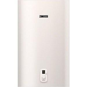 Электрический накопительный водонагреватель Zanussi ZWH/S 100 Splendore XP 2.0 водонагреватель накопительный zanussi zwh s 30 smalto