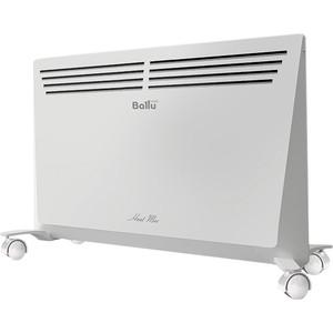 Обогреватель Ballu BEC/HMM-1500 ballu plaza ext bep ext 1500 1500