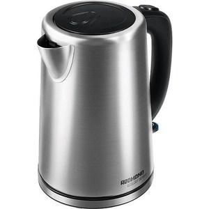 Чайник электрический Redmond RK-M1441 чайник электрический rolsen rk 2723p синий page 2