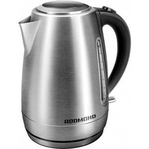 Чайник электрический Redmond RK-M165 цена и фото