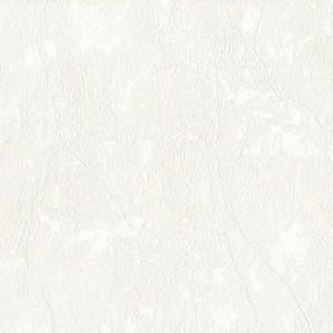 Обои винил на флизе Emiliana Parati LEVANTE OVK 2-й set фон белый (71949EP) 1.06х10м.