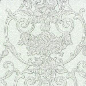 Обои виниловые VICTORIA STENOVA Роберто декор 1.06х10м. (988973) victoria stenova atmosphere 988549