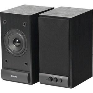 цены на Компьютерные колонки Sven SPS-609 Black в интернет-магазинах