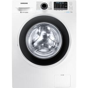 Купить стиральная машина Samsung WW70J52E0HW (722201) в Москве, в Спб и в России