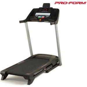 Беговая дорожка ProForm Performance 350i беговая дорожка kraft fitness pk12 l