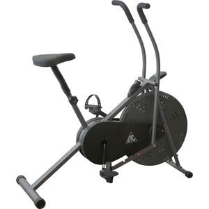 Велотренажер DFC B8203 велотренажер dfc мини sc w002e белый