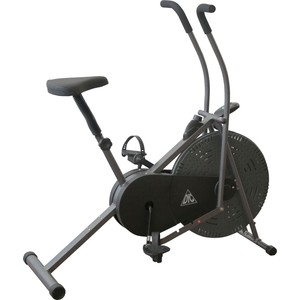 Велотренажер DFC B8203 велотренажер dfc spinning bike
