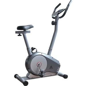Велотренажер DFC B8508 магнитный велотренажер dfc pt 01lb