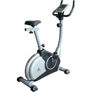 Велотренажер DFC B87042 магнитный велотренажер dfc мини sc w002e белый