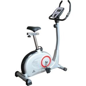 Велотренажер DFC B87075 магнитный велотренажер dfc мини sc w002e белый