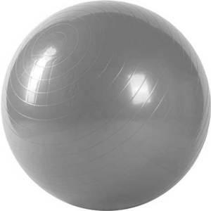 Мяч гимнастический Body Sculpture ВВ-001РР-26 (65см) цена