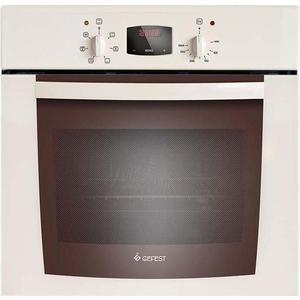 Электрический духовой шкаф GEFEST ДА 602-02 В1 цена и фото