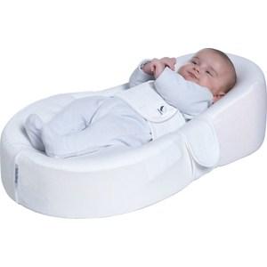 Детский матрас OrthoSleep Кокон Baby Lux цена