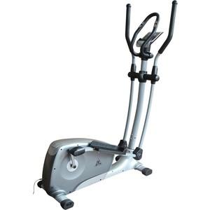 Эллиптический тренажер DFC E8711HP эллиптический тренажер carbon fitness e200