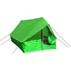 Палатка Prival Турист 2