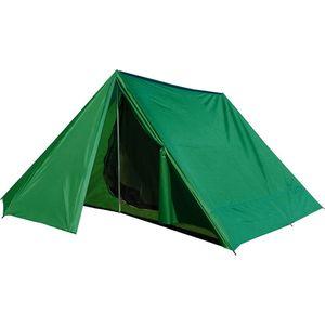 Палатка Prival Шале (Щара) М 3 швеллер горячекатаный 10 3 м