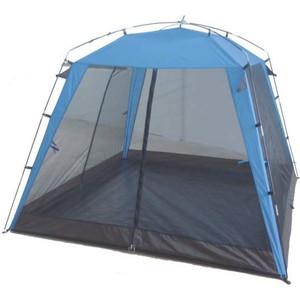 Палатка Green Glade Malta (пляжная) футболка lee lee le807ewdggk5