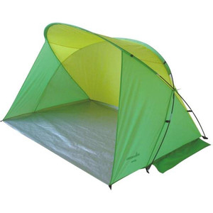Палатка Green Glade Sandy (пляжная) палатка green glade sandy пляжная