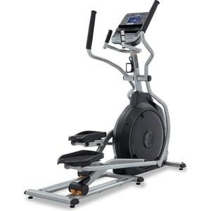 Эллиптический тренажер Spirit Fitness XE795 (2017)