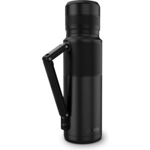 Термос Contigo Thermal Bottle1200 мл seek thermal