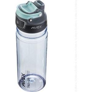 Бутылка для воды Contigo Freefto w Tritan 750 мл