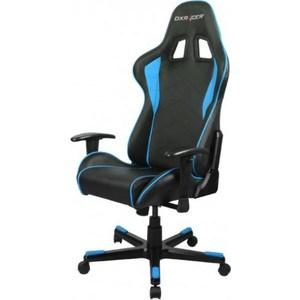 цена на Компьютерное кресло DXRacer OH/FE08/NB