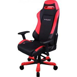 все цены на Компьютерное кресло DXRacer OH/IS11/NR онлайн