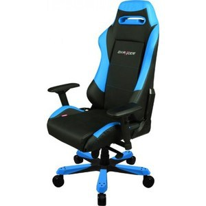 все цены на Компьютерное кресло DXRacer OH/IS11/NB онлайн