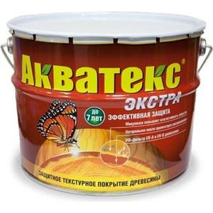 Антисептик для дерева РОГНЕДА АКВАТЕКС - ЭКСТРА бесцветный 9л. умывальник акватекс 52145