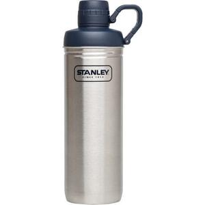 Бутылка для воды 0.79 л Stanley Adventure стальная (10-02113-002)