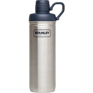 Бутылка для воды 0.79 л Stanley Adventure стальная (10-02113-002) ролик fit 02113