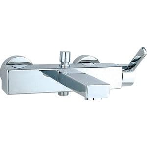 Смеситель для ванны GPD QUADRO (MBB90) defender quadro power