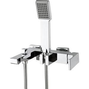 купить Смеситель для ванны GPD FUEGO (MBB105) недорого