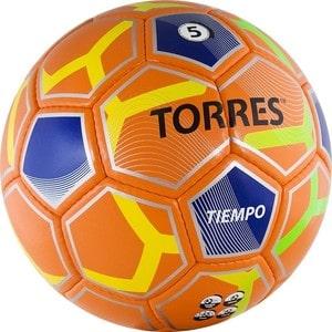 Мяч футбольный Torres Tiempo F30585 р.5